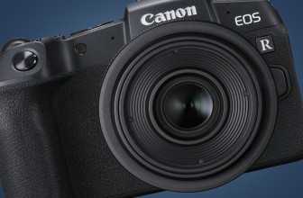 Canon EOS R6 release date, news, specs and features