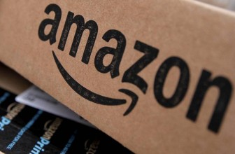 Amazon Great Indian Sale Starts on January 21: Offers on Mobile Phones, Laptops, TVs, and More