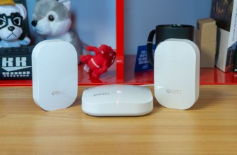 Eero Home Wi-Fi System review