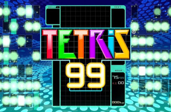 'Tetris 99' will get an offline multiplayer mode later this year