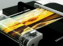 Samsung Galaxy X rumored to have been shown secretly at CES 2018