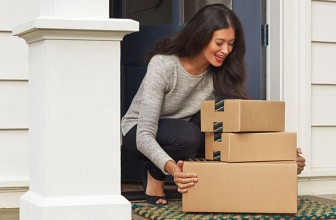 Amazon is planning to launch its own full delivery service later this year