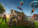 Fortnite Battle Royale Xbox One, PC, and Mobile Crossplay Announced