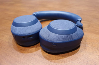 Jabra Elite 85h review