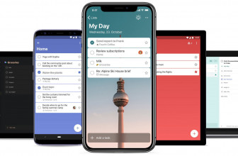 Microsoft's redesigned To Do app ties into more of its services