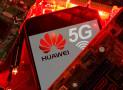 Huawei Mate X2 Foldable Phone Specifications Leak Suggests Kirin 9000 SoC, Quad Cameras