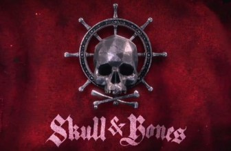 Skull and Bones is Ubisoft's 'ultimate pirate experience'