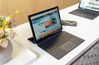 Google has more Pixel laptops and tablets in the pipeline