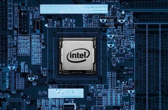 Intel fights back against AMD with a price cut for its popular Core i5-9400F budget CPU
