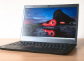 Lenovo ThinkPad T14s AMD Gen 1 review: Solid, dependable and fast