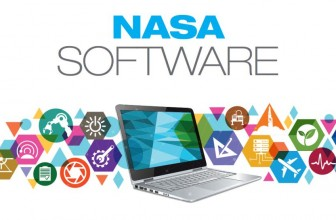 Download official Nasa software for free