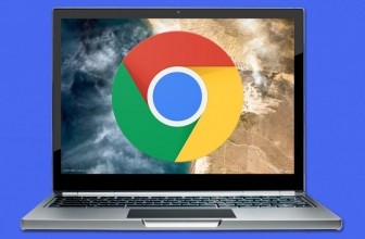 Fake Adblock Plus extension takes the shine off Chrome's reputation for security