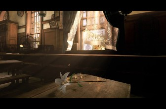 FromSoftware is making a PSVR game called 'Deracine'