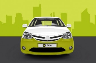 Ola Announces Plans to Enter New Zealand, Its Third International Market