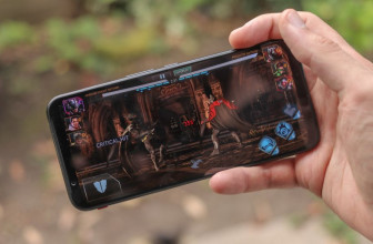 Two new features could make Nubia's next device the best gaming phone