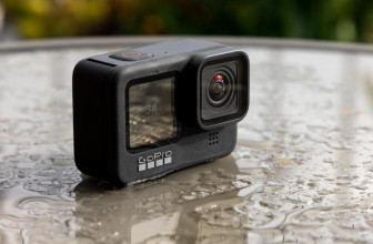 GoPro Hero 9 Black Review: More screens, more resolution, more stabilisation