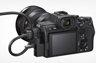 Sony Updates SDK for E-Commerce Focus, Multi-Camera and MacOS Support