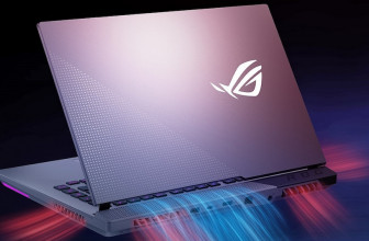 Asus ROG Moba 5 Series Gaming Laptops With AMD Ryzen 9 5900HX CPU, Nvidia GeForce RTX 3070 GPU Launched