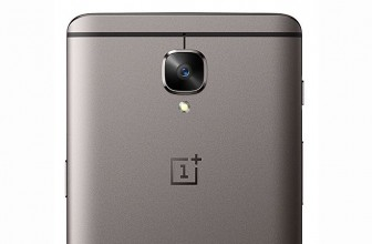 OnePlus Said to Be Collecting Unanonymised User Data, Company Responds