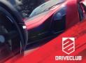 Driveclub and MotorStorm Creators Reveal Wushu Studios
