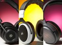 The nine headphones that made our back-to-school guide