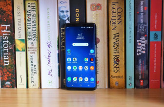 Loads of Samsung Galaxy S10 information has just leaked