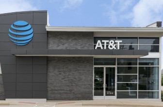 AT&T just opened 5G in seven more cities, still doesn't have a 5G phone