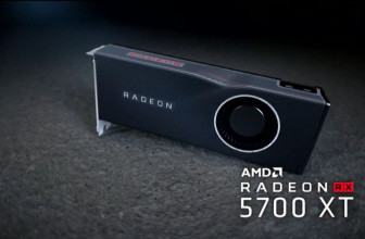 AMD Radeon RX 5700 GPUs will give you three free months of Xbox Game Pass