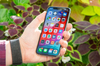 Apple could make a dual-screen iPhone that's better than foldable phones