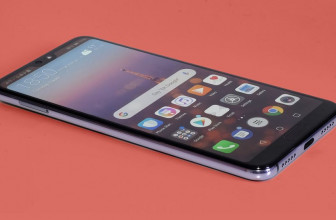 Huawei P30 price leaks suggests it could be as expensive as the Galaxy S10