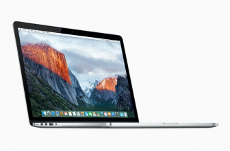 FAA issues flight ban on 2015 MacBook Pros with faulty batteries