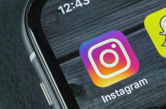 Instagram is policing Photoshopped images to curb the spread of fake news