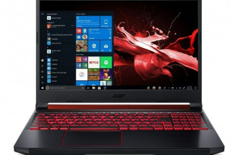 Save a ton of dough on Certified Refurbished Acer Products on eBay