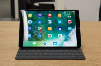 Apple 10.5-inch iPad Pro review: iPad Pro 2 is the fastest tablet ever