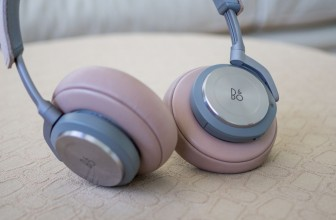 B&O Beoplay H9 review