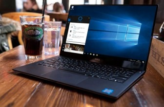 Windows 10 will get a privacy boost with Fall Creators Update