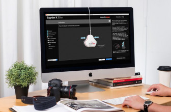 Datacolor's SpyderX is its 'most accurate' monitor calibrator yet