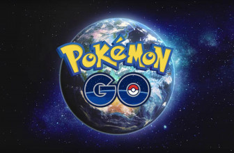 Pokemon Go Banning Some Xiaomi Phone Users, Niantic Says Investigating Issue