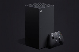 Xbox Series X is only the beginning of Microsoft's next-gen lineup