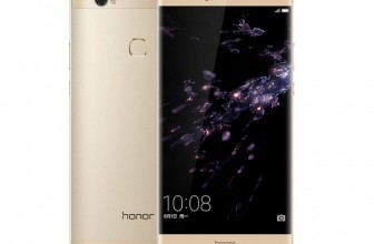 Honor Note 8, Honor 5 Launched: Price, Specifications, and More