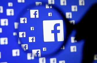 Facebook Tests 'Featured Topics' on News Feed, Showing Customised Links Based on User Interest