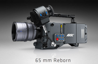 ARRI and OpenDrive team up to bring unprecedented debayer and video playback performance for ARRIRAW