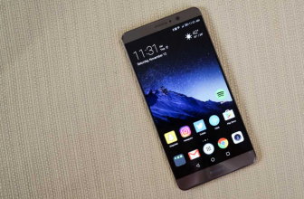 Huawei Teases Oreo-Based EMUI 8.0 Update Rollout for List of Honor Smartphones