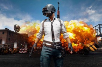 PlayStation E3 2018 Showcase Leak Reveals PUBG, Bloodborne 2, Devil May Cry 5 and More