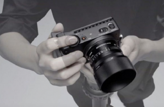 Sigma FP: super-small, full-frame mirrorless camera is confirmed