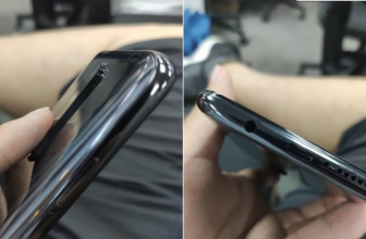 Redmi Note 8 Features Teased by Company Executive, Leaked Live Images Offer First Glimpse of the Phone