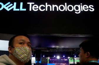 Dell Unveils Subscription Model to Counter Amazon, Microsoft