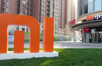 Xiaomi will invest $7bn in 5G, AI and IoT over the next five years