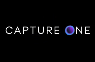 Capture One releases Nikon-specific version, also adds improved clone and healing brushes