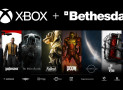 Microsoft's Bethesda deal: Great for Game Pass, troubling for exclusives